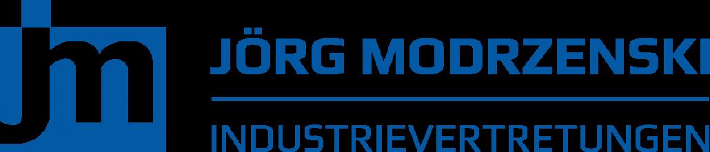 Industrievertretungen JÖRG MODRZENSKI
